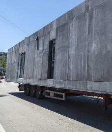 betonbouw-voorbeeld