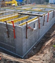ter-plaatse-gestort-beton