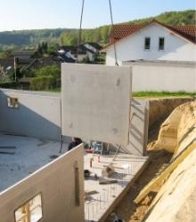voorbeeld-prefab-betonbouw