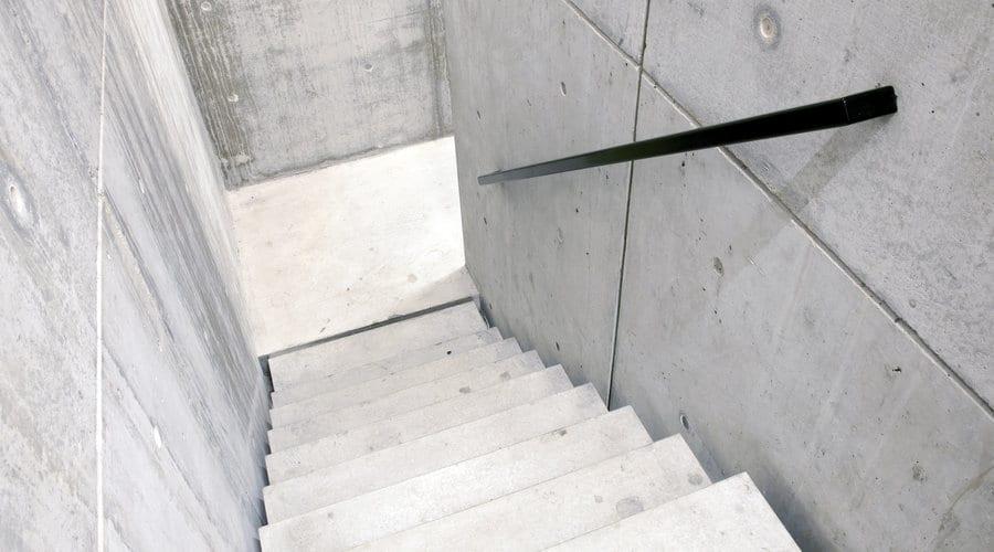 voordelen en nadelen betonbouw
