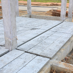 betonbouw